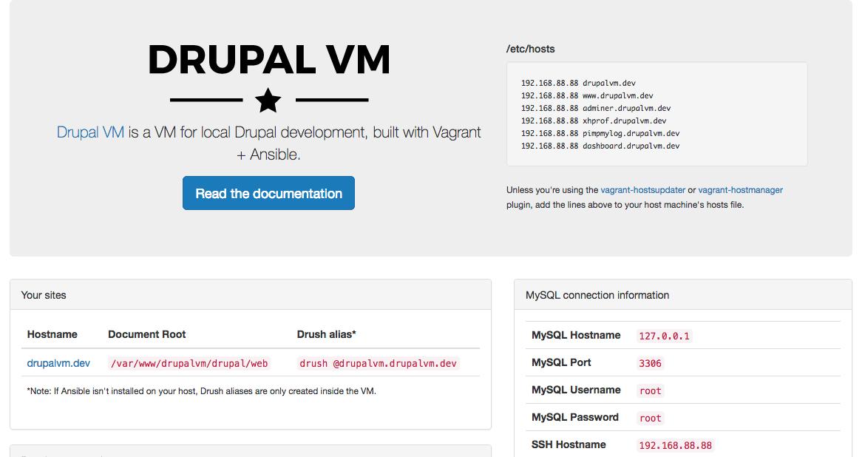 drupal-vm-1