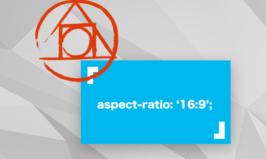 postcss-aspect-ratio
