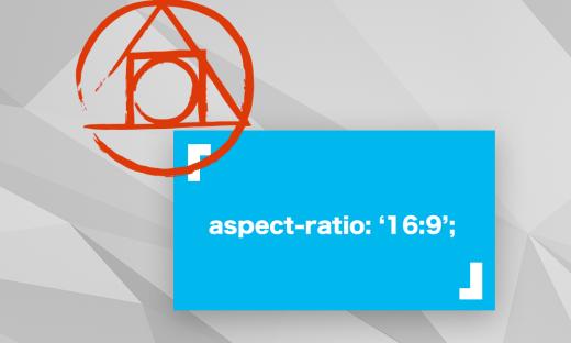 postcss-aspect-ratio